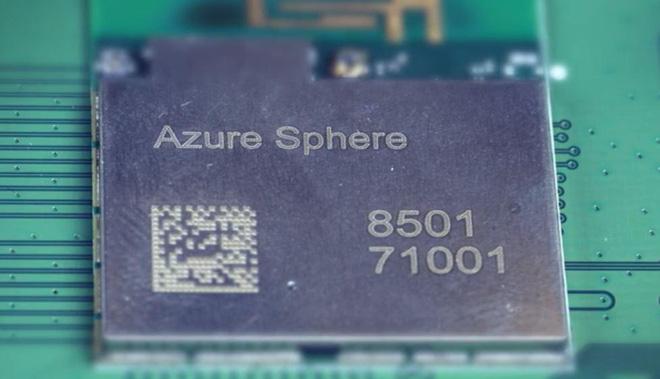 Đang dùng chip Intel, tại sao cả Microsoft, Amazon và Google đổ xô tự thiết kế chip cho đám mây của mình? - Ảnh 2.